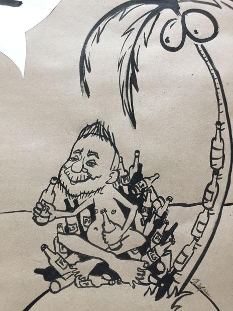 karikatur_design_anja_wiessmann
