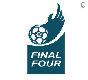 Gewinnspielfinalfour-C