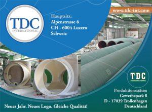 TDC-Anzeige-3-druck-300dpi