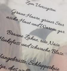 Fotobuch-Wießmann