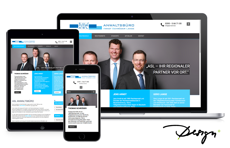 Responsives-Design-Webseiten-Wießmann-Rechtsanwalt