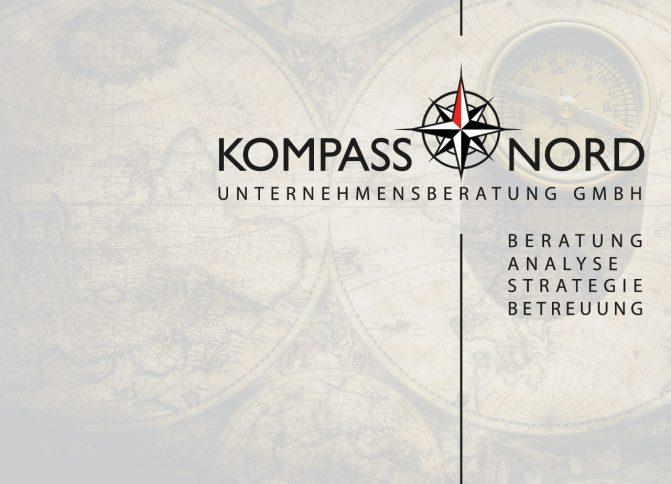 logo beratungsunternehmen-kompass-nord wießmann