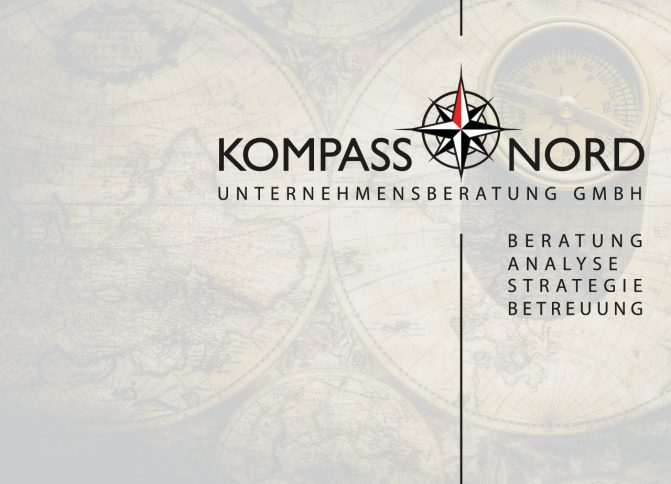 beratungsunternehmen-kompass-nord