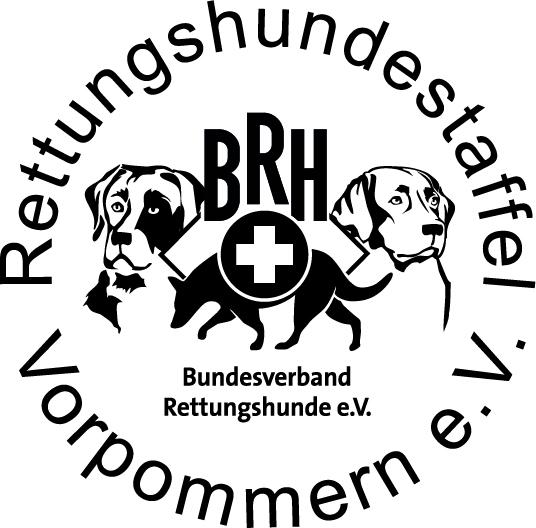 Logoerstellung Mecklenburg Vorpommern Wießmann AWART
