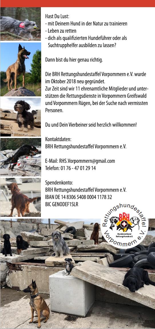 Flyer-Rettungshundestaffel-MV-wiessmann-awart